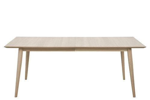 Stół  rozkladany  200 cm