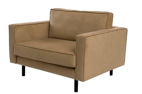 Fotel/Sofa Bella - różne kolory