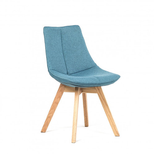 Designerske Krzesło Mateo 11