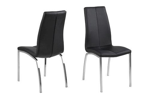 Krzesło Ray