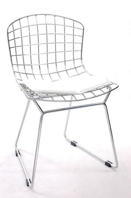 Fotel dziecięcy - Diamond