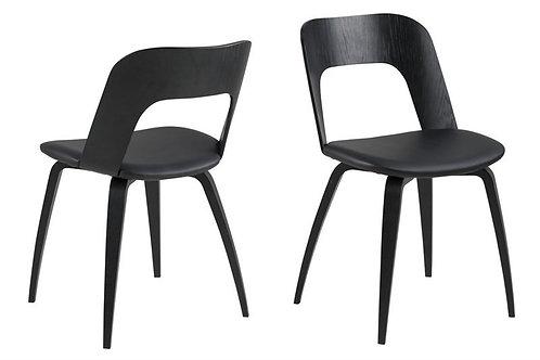 Krzesło Tahiti