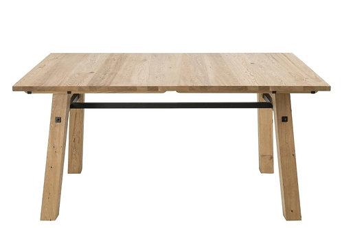 Stół drewniany  Lumberjack