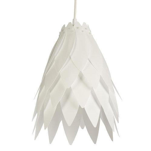 Lampa Pine