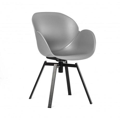 Krzesło obrotowe Tulip 44