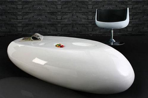 Designerski stolik Zaha Palette