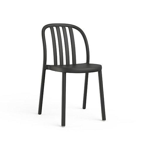 Krzesło designerskie Salwador  28 różne kolory
