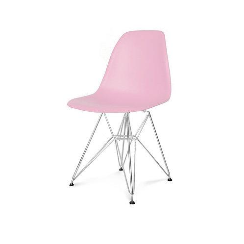 Krzesło Charles Style   - różne kolory