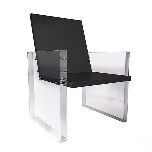 Fotel ArmFantome