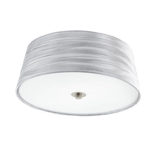 Lampa wisząca - Scudetti