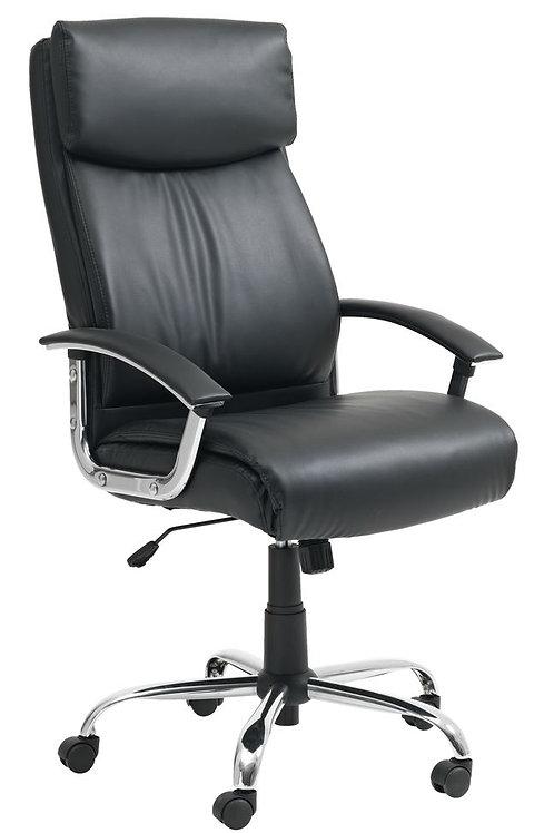 Fotel biurowy regulowany - CEO