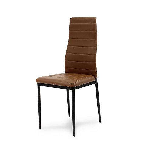 Krzesło Scolopendra