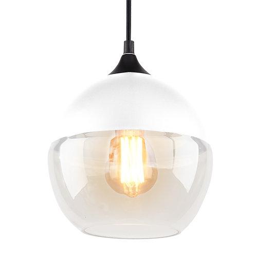 Lampa sufitowa Klasyk  44