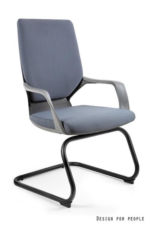 Fotel biurowy  Roni 2
