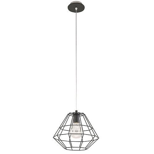 Lampa ażurowa - Modern 30