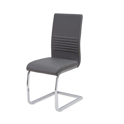 Krzesło bankietowe / biurowe - Reverse
