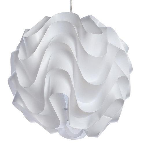 Lampa Wave