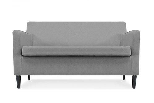 Nowoczesna sofa - Happy 70's