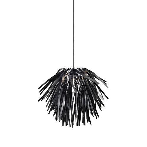 Lampa wisząca - Hairy