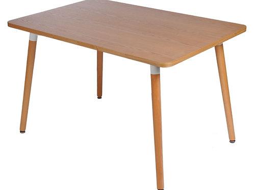 Stół  Barti  120x80