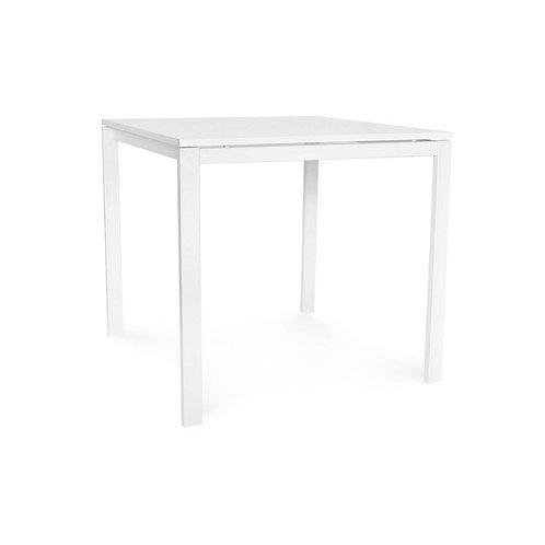 Stół kwadratowy - Salomon
