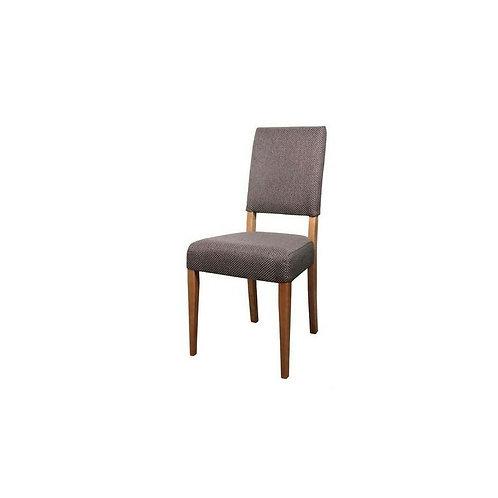 Krzesło tapicerowane Markiz - różne kolory