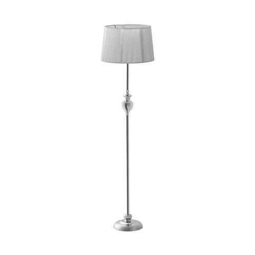 Lampa podłogowa - Novulari