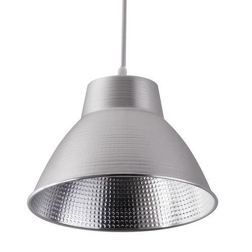 Lampa Nickelback