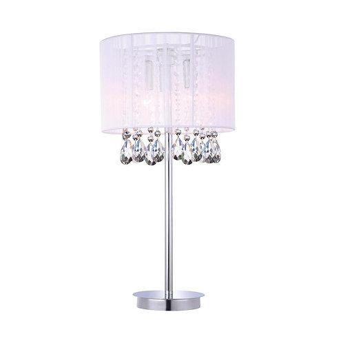 Lampa stojąca - Henessy