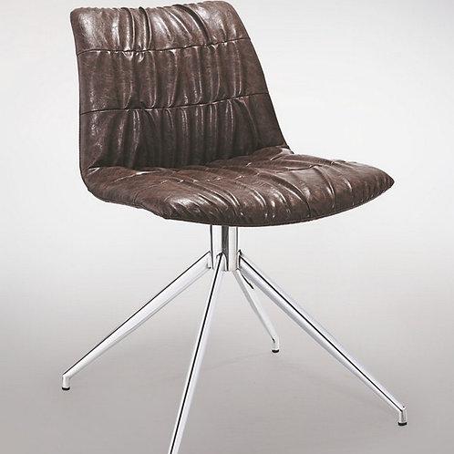 Krzesło Villa