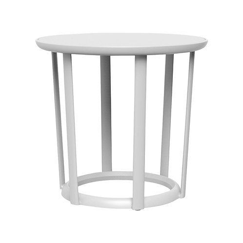 Stolik biały  Lucjan 22