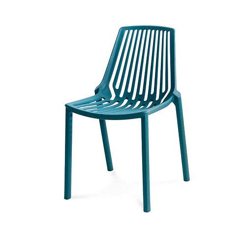 Krzeslo Martin Blue