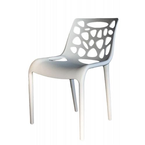Krzesło ogrodowe - Organic