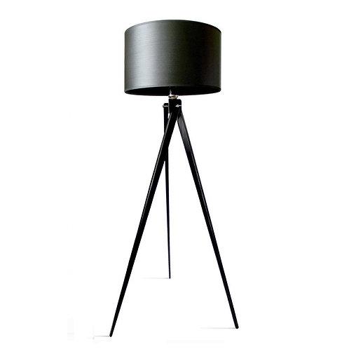 Lampa Calipers - Black
