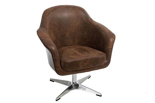 Fotel Prestige - Vintage