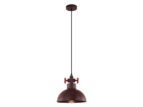 Lampa wisząca - Hydraulic I