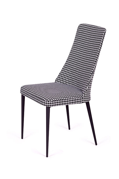 Krzesło Elegante Tetris