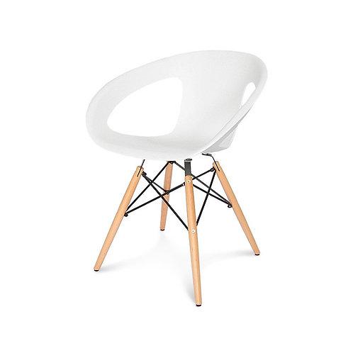 Krzesło Modern Dream
