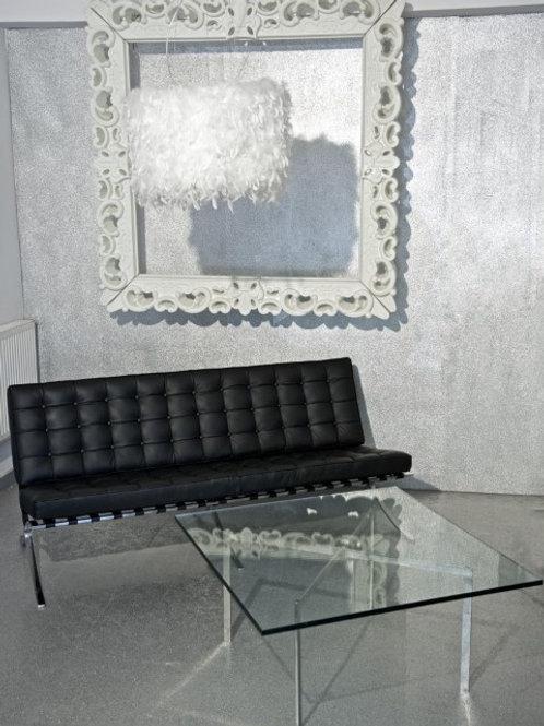 Stolik Barcelona - szkło