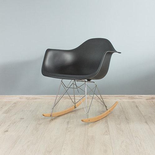 Krzesło na biegunach 2