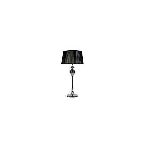 Lampa stojąca - Novulari III