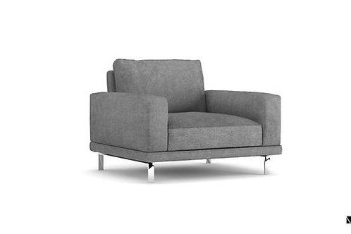 Fotel Quantum