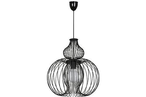 Lampa ażurowa - Pulsar