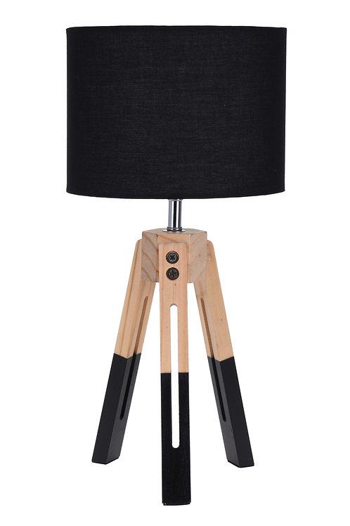 Lampa biurkowa Sara - różne kolory
