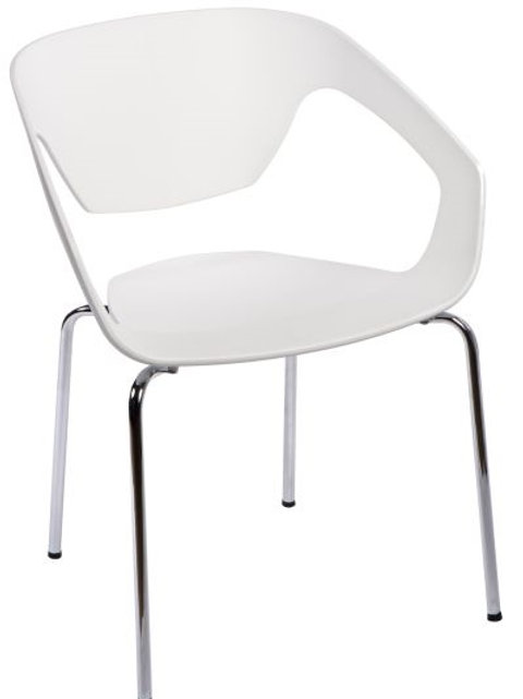 Krzesło designerskie  Galaxy 1