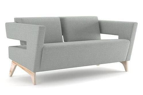 Sofa - Ohio 158