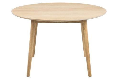 Stół Nina 120x120