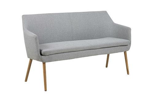 Sofa tapicerowana  Berlin