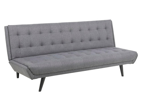 Designerska sofa rozkładana Lugano 198 cm