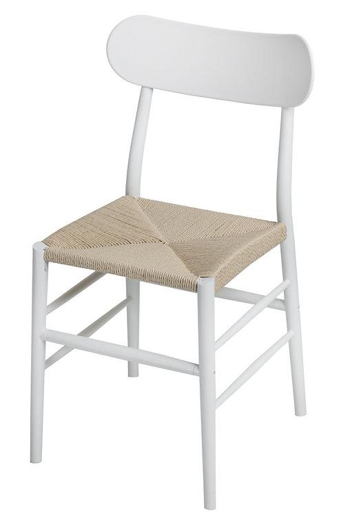 Krzesło Greece 3